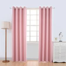 Walmart Grommet Thermal Curtains by Curtain Astonishing Thermal Curtains Amazon Blackout Curtains