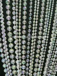 Beaded Curtains For Doorways Ebay by 25 Unique Hanging Door Beads Ideas On Pinterest Bead Curtains