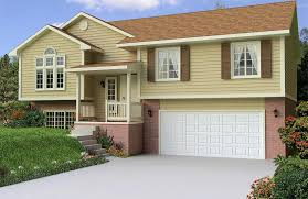 Gable Split Level Home Designs - Kunts Savannah Ii Home Design Plan Ohio Multi Level Floor Homes For Sale Multilevel Goodness Modern With A Dash Of Mediterrean Dazzle Roanoke Reef Floating A In Seattle Best 25 Split Level Exterior Ideas On Pinterest Inoutdoor Garden House El Salvador Fabulous Multilevel Victorian Townhouse Renovation In Ldon Plans 85832 Trail Green Melbournes Suburb Courtyard By Deforest Architects Living Room