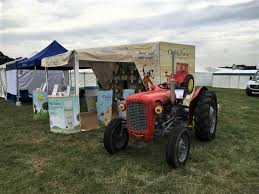 Heres What Childs Farm Designer Nadine Laws Had To Say Splash Display Recently Printed Graphics For Our Huge Trailer Advertising Hoarding