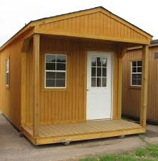 12x16 Storage Shed With Loft Plans by Portable Cabins Tiny Houses Sheds And Barns