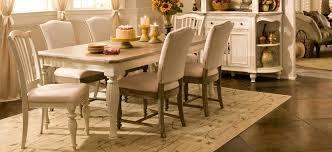 Raymour And Flanigan Dining Table Riverside Furniture Logo Fair Harbour 7 Set Barrington