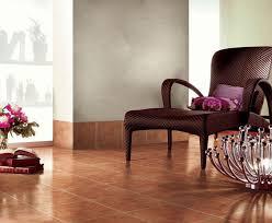 Kajaria Magnum Nero 600x600 Buy Tiles Pinterest