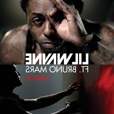 Beautiful Mirror On The Wall Lil Wayne Ft Bruno Mars Marinamacias