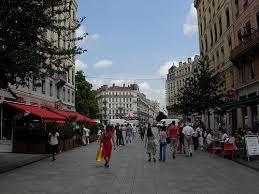 bureau de change rue de la republique lyon 28 images location