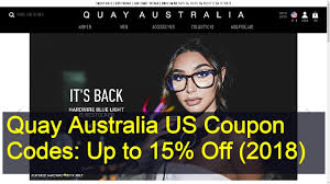 Quay Australia US Coupon Codes: Up To 15% Off (2018) Magnetic Sunglasses Goldie Blaze Top Australian Coupons Deals Promotion Codes October 2019 Promo Code Quay Australia X Jlo Get Right 54mm Flat Shield Marc Jacobs 317 Aviator Apollo Round Spring Fabfitfun Box Worth It Review Plus Coupon On The Prowl Oversized Mirrored Square Fab Fit Fun Spring Subscription Box Spoiler 2 Coupon Quayxjaclyn Very Busy French Kiss Iridescent Swimwear Boutique