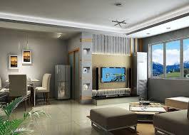 Online Home Design 3D