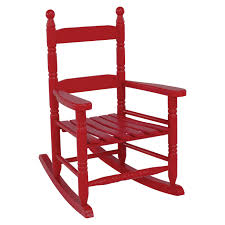 Ace Hardware Christmas Tree Stand by Search Results For