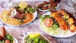 cuisine libanaise découvrez la meilleure cuisine libanaise à bruxelles deliveroo