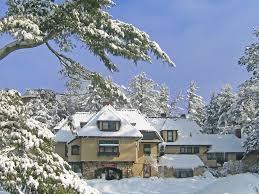 Christmas Tree Inn Spa Nh by Mt Washington Valley Lodging
