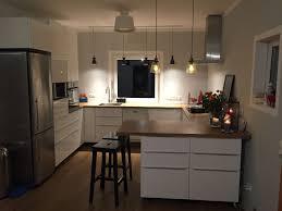 ikea küche mit theke küche mit theke küche einrichten küche