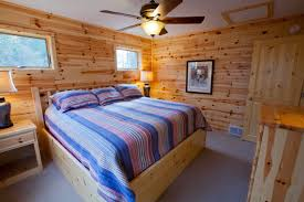 Knotty Pine Bedroom Furniture by Knotty Pine Paneling Tongue And Groove The Woodworkers Shoppe