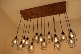 chandelier candelabra base chandelier l candelabra lighting