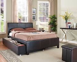 Marburn Curtains Locations Pa by Bedroom Comfortable Pop Up Trundle Bed For Inspiring Bed Design