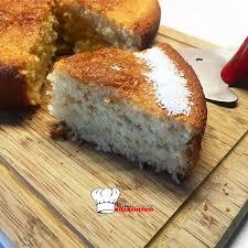 mimi cuisine 213 best cuisine companion images on weather breads