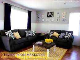 yellow black and red living room ideas aecagra org