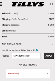 Tilly's Free Shipping + Awesome Clearance! – Party With Coupons 24 Hour Membership Promo Code Sygic Codes U Drive Discount Coupon Binder Starter Kit Scrubs And Beyond Coupon Redeem Coupons Gift Cards Teavana Canada Dog Park Publishing Schlitterbahn Disney World Tickets Yes Dvd Red Tag Clothing Trivia Crack Ikea June 2019 Target Sports Bra Groupon 20 Off Lax Billabong All Inclusive Heymoon Resorts Mexico Mgaritaville Store Novelty Light Polysporin Tool King