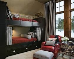 17 Steampunk Bedroom Decoration Ideas and Tips for You