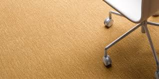 Dealer Of Vinyl And Wooden Flooring In Solapurdealer Artifial