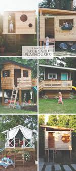 Best 25+ Backyard Playhouse Ideas On Pinterest | Playhouse Slide ... Best 25 Treehouse Kids Ideas On Pinterest Kids Treehouse Designs And Youtube Play Houses Forts For Hip Cubby House Outdoor Backyard Wooden Houses 371 Best Extreme Playhouses Images Playhouse Registration Simple Amazoncom Kidkraft Toys Games Outside Play In This Fun Fort With Bridge Rockwall Decoration Ideas Adorable Brown Castle Style This Kidfriendly Backyard Renovation Took Only 3 Weeks To Fabulous Tree Design Which Is Completed With Unique Yard Games