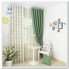 Country Curtains Avon Ct Hours by Country Curtains Sturbridge Ma Memsaheb Net