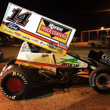 2017 Tony Stewart Dirt Sponsor - Rush Truck Centers   Dirt Track ... Rush Truck Center Okc Parts Best 2018 6 Unusual New Features In The 2016 Hyundai Tucson Larry H Miller Dodge Ram 4220 E 22nd St Az 85711 Hinoconnect Plumdustys Page 19781120 Cvention Arena Ppares Offroad For 2015 Sema Show Photo Gallery Trucking Com Image Kusaboshicom Photos Life 41965 Retro Tucsoncom Second Offroready Gears Up Tech Skills Rodeo Winners Earn Cash And Prizes