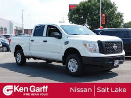 New 2018 Nissan Titan XD S Crew Cab Pickup In Salt Lake City ... New 2018 Nissan Titan Xd Sv Crew Cab Pickup In Carrollton 18339 Preowned 2017 4x4 Crewcab Platinum Navigation Gps Warrior Concept Truck Canada 2016 Design Deep Dive From Sketch To Production S Salt Lake City Longterm Update Haulin Roadshow Pro4x Review The Underdog We Can For Sale Atlanta Ga Amazoncom Reviews Images And Specs Vehicles Why Is The So Exciting Pro4x