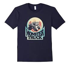 Monster Truck T-Shirt Vintage Trucking Bigfoot Driver Tee – Hntee.com Toughskins Boys Graphic Tshirt Monster Truck Clothing Shoes Long Sleeve Tshirt Drive Them Wild Ford Trucks Scotts Hotrods Tshirts Sctshotrods Grave Digger Shirt Stuff That Uniquely For You 2018 Thrdown Tour Kids Rap Attack Personalized Iron On Transfers Monster Jam 4 5 6 7 Tee Shirt Top Grave Digger El Toro Custom Name Tshirt Jam Maximum Cartoon Stock Vector Anastezzziagmailcom 146691955 5th Birthday Boy Year Old Christmas The Godfathers Blog Gordons Next Challenge Trucks