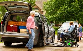 ♿ Wheelchair Ramp Vans   Wilmington, NC   Van Products Ryder Commercial Truck Leasing Semi Used Ram 1500 For Sale Near Jacksonville Nc Wilmington Buy A We Will Be There When You Call Metro Fence Supply 910 6190039 Rental With Unlimited Miles Cfcc Receives Grant To Provide Assistance Veterans Pursuing 2019 Forest River No Boundaries 195 Rvtradercom 2015 Gmc Sierra Slt Area Mercedesbenz Dealer Cars Trucks Lloyds Sales And Face Of America Ride Changes Lives Through Bicycling Bloggopenskecom Enterprise Moving Cargo Van Pickup Snowy Icey Roads After Winter Snowstorm Cause Contuing Closures