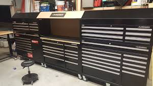 156 Inch Husky Toolbox | Garage | Garage, Tool Box, Tools Gray Portable Black Steel Lockable Toolbox Shop Tool Boxes At With 156 Inch Husky Toolbox Garage Garage Box Tools Offers Home Depot Box Storage All Savings Inch Chest Amazoncom Grnlee 1332 32inch By 14inch 19 Liners Front 2nd Seat Floor Fits 0918 Best Pickup Boxes For Trucks How To Decide Which Buy The 713 In X 205 176 Matte Alinum Full Size Black Diamond Plate Tool Mysg Replacement Slider Wiring Diagrams Truck Model Alf571hd Alum Diamond Plate Used Craftsman For Sale Unifying Woods Complements Of
