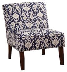 Amazon.com: Coaster Accent Chair In Navy And White: Kitchen & Dining Coaster Accent Chair With Wing Back Design In Beige By Fniture Champagne The Classy Home Fillmore Ebay Amazoncom 2490co Seating 3275 Glam Scroll Armrests Tufted Armless Gray Cool Chairs Casual Wayfair Canada Templates Oatmeal 902177 Cheap 902055 Funky Rosalie Collection 7 Reviews 902491 And In Midnight Blue 902899