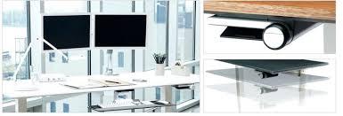 Humanscale Standing Desk Converter desk humanscale standing desk instructions humanscale float desk