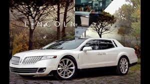 2018 Lincoln New Town Car Interior - YouTube 1977 Lincoln Mk 5 For Sale Pretty Old Cars Trucks Pinterest Used 2002 Lincoln Town Car Parts Tristparts Mark Lt Pickup Truck On M42 What A Beast Youtube Carman Ford Will Soon Be Able To Do Even More 2003 Aviator 4x4 Colwood Cart Mart Pin By Alan Braswell Fordmercuryand Mulls Ranchero Reprise Smalltruck Market Coinental Iii Car New 2015 Cars Trucks Suvs Sale In Chicago Fox Fond Du Lac Wi