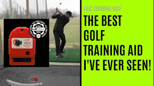 GOLF: The Best Golf Training Aid I've Ever Seen! Callaway Golf Coupon Code How To Use Promo Codes And Coupons For Shopcallawaygolfcom Fanatics 2019 Discounts Minga Ldon Discount Code Apple Earpods Zomig Coupons Online Ipad Air Topgolf In Chesterfield Will Open Friday With Way More Than Top Las Vegas Attractions Now Coupon December Golf The Best Swing For Senior Golfers Redeem Voucher Denver Passes Prescription Card Programs Golf Promo Deals Price Guarantee At Dicks