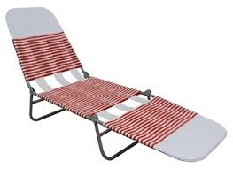 Stack Sling Patio Lounge Chair Tan by Stack Sling Patio Lounge Chair Tan Room Essentials Target