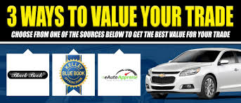 Visit Jim Butler Chevrolet For New And Used Cars, Auto Loans, And ... University Nissan Of Florence Dealer In Al Mccarthy Chevy Exchange Program Value Your Tradein Used Car Dealership Georgetown Ky Cars Auto Sales Kbb Truck Trade In Best Resource How To Evaluate Vehicle Options Ames Ia Trucks Amescars Or Sell It Privately The Math Might Surprise You Us Estimator At Brickners Wsau Company Overview Nada Akron Oh Prestige Credit Thking About Trading Your Car For One Our Award Wning Inventory Details