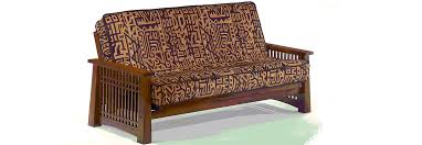 100 Sofa N More Low Cost Furniture Stores In Chicago Area Affordable Portables