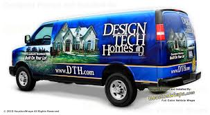 Awesome Design Tech Homes Complaints Contemporary - Interior ... Lovely Design Tech Homes Reviews Concept Home Design Gallery Emejing Homes Reviews Pictures Interior Ideas Best Tech Hinses 100inch 4k Smart Laser Tv Wants To Bring Cinema Dirtt Environmental Solutions Rethinks Modularity For The New 25 Parade Of Ideas On Pinterest Master Shower Pricing Hightech Sale With All Bells And Whistles Houston Amazing House