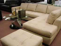 image result for sectionals with one pillow cushion
