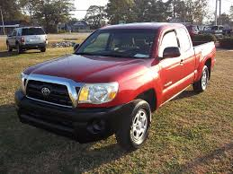 Used Toyota Tacoma For Sale In Eastern North Carolina 2013 Toyota Tacoma Used Trucks For Sale F402398a Youtube 1970 Truck Best Of 20 New Trucks Cars And 2014 Trd Sport Package Navigation Like At 2006 Tundra Car Guys Serving Houston Tx Iid 17471253 Arrivals Jims Parts 1990 Pickup 4x4 2016 Sr5 Access Cab 2wd I4 Automatic Premier San Leandro Honda Cheap Sale Bay Area Oakland Hayward 1995 Land Pinterest Toyota Tacoma Near Prince William Va Fredericksburg Used Tundra Truck Cap Blog Models For Reviews Pricing Edmunds