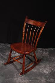 Rocking Chair Refinish, Capital District, Saratoga NY Grandpas Rocking Chair Brightened Up For New Baby Nursery Future Restoration Pictures Rahns Fniture Sold Arts And Crafts Childs Refinished The Frosted Gardner West Custom Cartoon Of Chairs The Adventures Mrs Comfortable Rocking Chairs Stock Image Image Of 1970s Vintage Thonet Feigleys Repair Refishing Shop Home Facebook How To Refinish A With Stain Stencils Wingback Spring Chair Refinished New Cushions Made Upholstered Redo Prodigal Pieces Heirloom Hour 1 Moms Wooden In