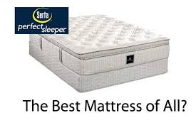 Aerobed Queen With Headboard by Kingsdown Valentina Mattress Best Quality Mattress Design Ideas