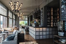carl spree restaurant berlin abion spreebogen