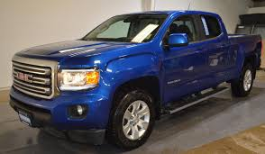 100 Cheap Used Trucks For Sale By Owner Vehicles For Near Minot In Williston