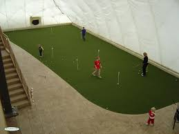 Indoor Putting Greens Modular Systems Greens
