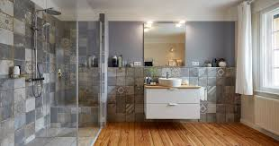 alter charme mit neuem look im badezimmer banovo