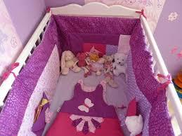 patron tour de lit bebe bébé archives page 10 sur 17 pop couture