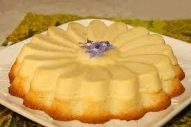 recette de cuisine gateau magique à la vanille la meilleure recette