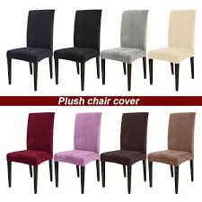 US $3.18 |2019 New Removable Stretch Solid Color Flannel Chair Covers Soft  Fox Pile Fabric Dining Room Seat Arm Chair Covers 11 Colors-in Chair Cover  ... Skirted Box Cushion Ding Chair Slipcover Loose Covers For Tub Chairs Unleashingme Emma Arm Linen Products Upholstery How To Re Cover An Ikea Tub Chair Low Back Short Cover Bar Stool Beauty Salon Seat Barrel Slipcovers Ideas Best Design Us 24 26 Offelf Hat Dinner Kitchen Christmas Household Soft Non Woven Fabric Hotel Decorative Living Room On Ofelia Bucket Chair D2130el Tecnotelai Fabulous Tub With Gorgeous New Bucket Top Bathroom Handmade