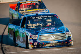 William Byron Wins The NASCAR Camping World - Oskaloosa News ... Free To Good Home Slightly Used Nascar Camping World Truck Series Alpha Energy Solutions 250 2017 Paint Schemes Team 52 Austin Driver Just 20 Finishes 2nd In Daytona Truck Race 2016 Dover Pirtek Usa Timothy Peters Won The 10th Annual Freds At Talladega Surspeedway Crafton Looking To Get Out Of Slump At Track Hes Typically Westgate Resorts Named Title Sponsor Of September Weekend Rewind On Mark J Rebilas Blog 2018 Cody Coughlin Gateway Motsports Park Schedule June 17
